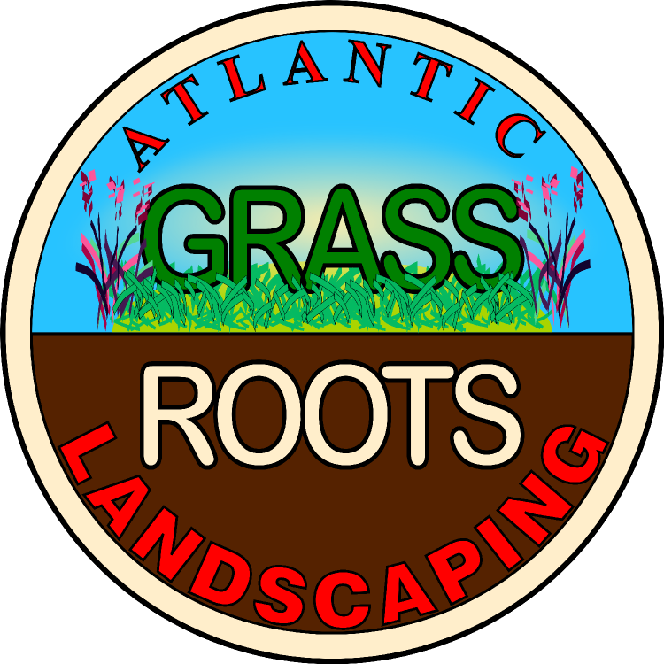Services Atlantic Grass Roots Landscaping